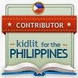 contributor kidlit phillipines auction