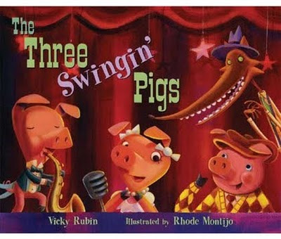 threeswinginpigscoverweb