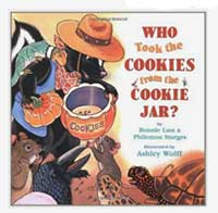 picturebookmysteries
